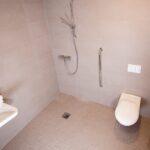 Behindertengerechte Dusche Apartments Carat Residenz Badewanne Mit Einbauen Begehbare Sprinz Duschen Wand Glaswand Kaufen Einhebelmischer Hüppe Abfluss Dusche Behindertengerechte Dusche