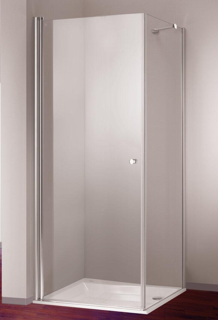 Medium Size of Hüppe Dusche Hppe Duschkabine Design 501 Schwingtr Pure Duschmeisterde Barrierefreie Grohe Thermostat Walkin Pendeltür Begehbare Ohne Tür Bodengleiche Dusche Hüppe Dusche