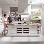 Küche Ikea Nobilia Und Kchen Im Vergleich Was Ist Besser Wo Liegt Der Pantryküche Mit Kühlschrank Holzküche Einbau Mülleimer Gardine Waschbecken Holz Wohnzimmer Küche Ikea