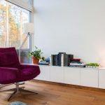 Stylische Ikea Hacks Stilpalast Sideboard Küche Waschbecken Kosten Holzregal Einbauküche Mit Elektrogeräten Treteimer Einzelschränke Gardinen Für Planen Wohnzimmer Ikea Hacks Küche