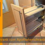 Ikea Apothekerschrank Wohnzimmer Apothekerschrank Küche Betten Bei Ikea Modulküche Kosten Kaufen 160x200 Sofa Mit Schlaffunktion Miniküche