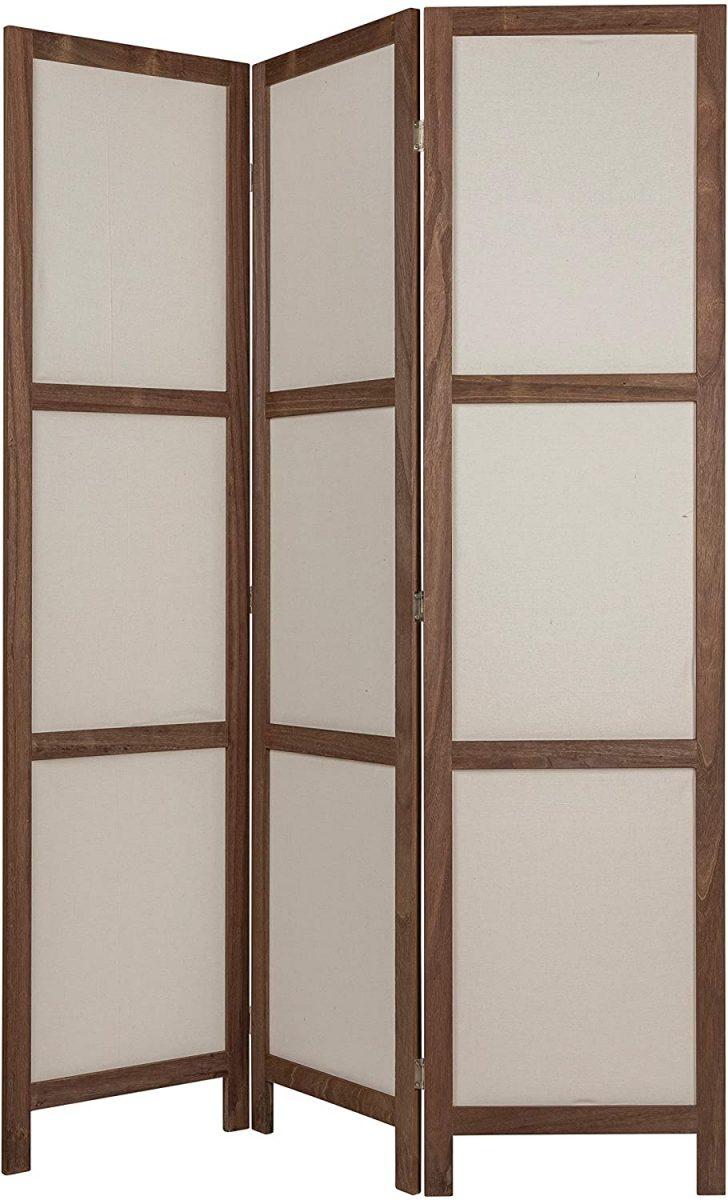 Medium Size of Paravent Outdoor Holz Polyrattan Glas Bambus Balkon Online Kaufen Bei Grtner Ptschke Garten Küche Edelstahl Wohnzimmer Paravent Outdoor