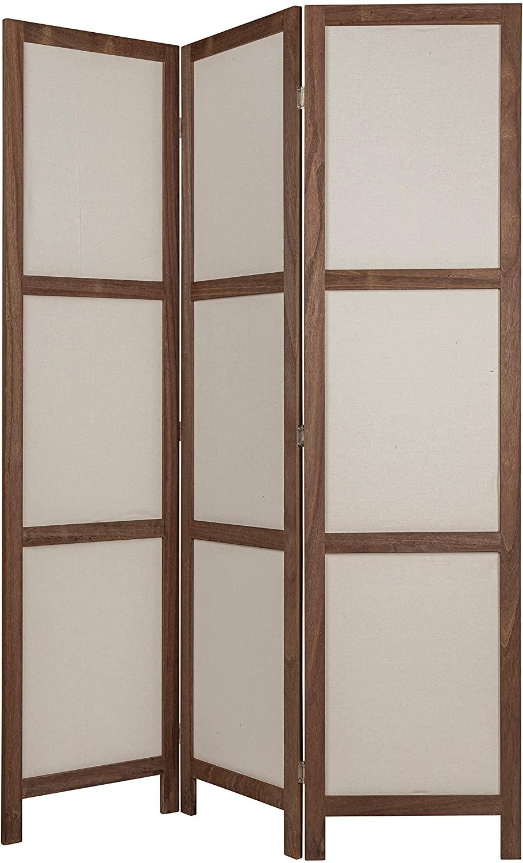 Full Size of Paravent Outdoor Holz Polyrattan Glas Bambus Balkon Online Kaufen Bei Grtner Ptschke Garten Küche Edelstahl Wohnzimmer Paravent Outdoor