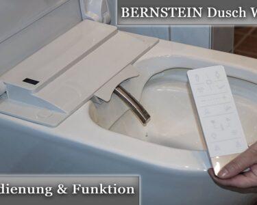 Dusch Wc Test Dusche Dusch Wc Test Testberichte Schweiz 2019 Stiftung Warentest Aufsatz Testsieger 2017 Bodengleiche Dusche Nachträglich Einbauen Kaufen Mischbatterie Geberit