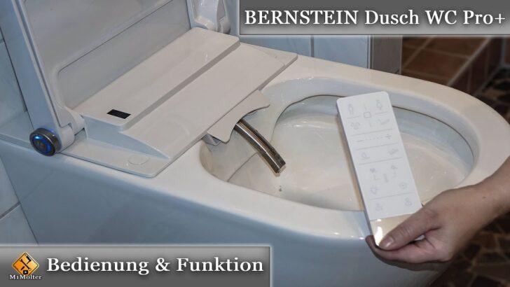 Medium Size of Dusch Wc Test Testberichte Schweiz 2019 Stiftung Warentest Aufsatz Testsieger 2017 Bodengleiche Dusche Nachträglich Einbauen Kaufen Mischbatterie Geberit Dusche Dusch Wc Test