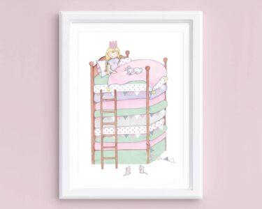 Kinderzimmer Prinzessin Kinderzimmer Kinderzimmer Prinzessin Bild Din A4 Regal Bett Weiß Regale Prinzessinen Sofa