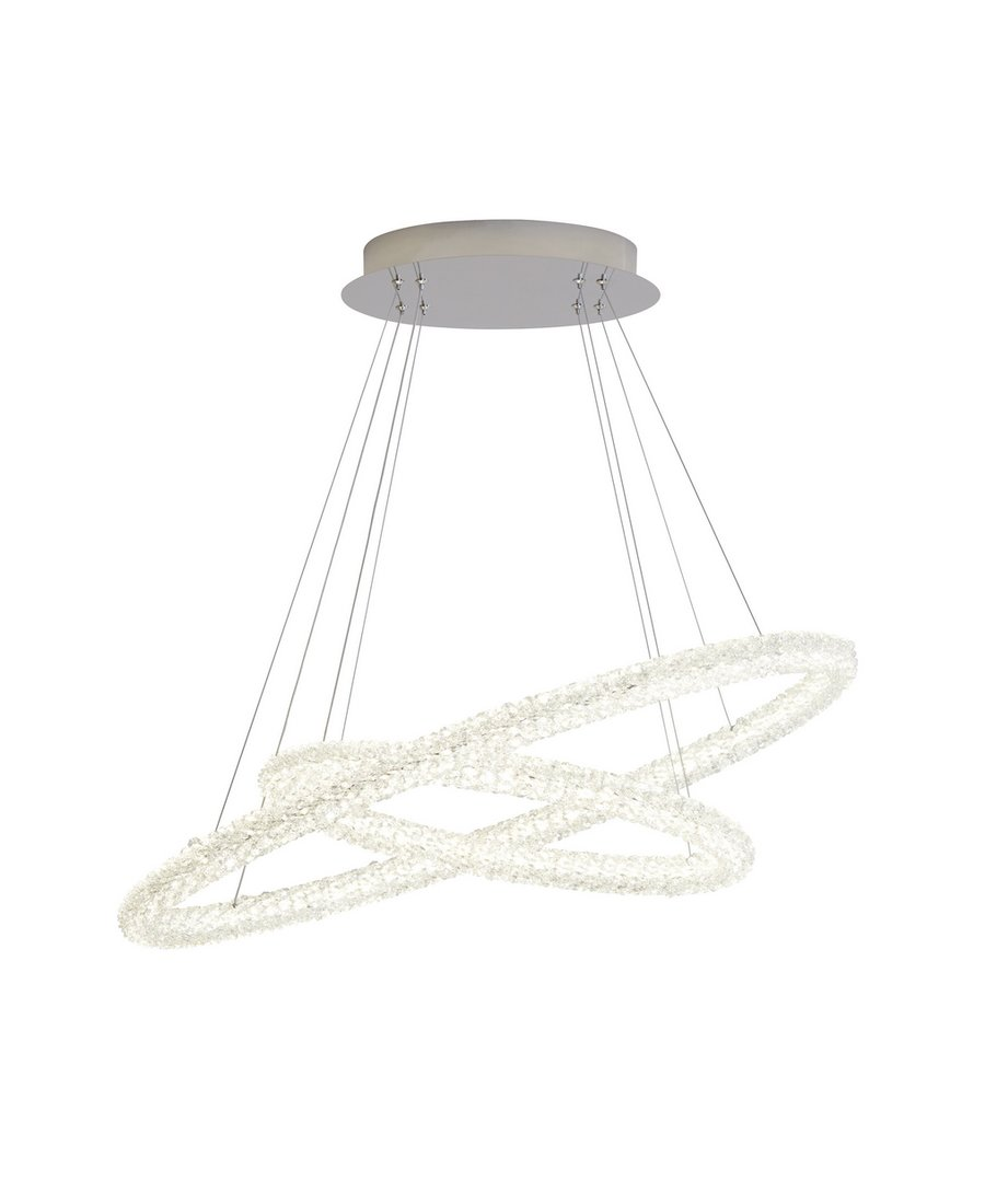 Full Size of Hängelampen Hochwertige Hngelampen 83 Cm Kristalllampen Design Kri Wohnzimmer Hängelampen