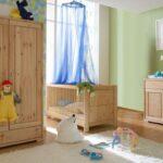 Kinderzimmer Massivholz Kinderzimmer Kinderzimmer Massivholz Bett Sofa Esstische Schlafzimmer Regal Weiß Betten Esstisch Komplett Massivholzküche Ausziehbar 180x200 Regale