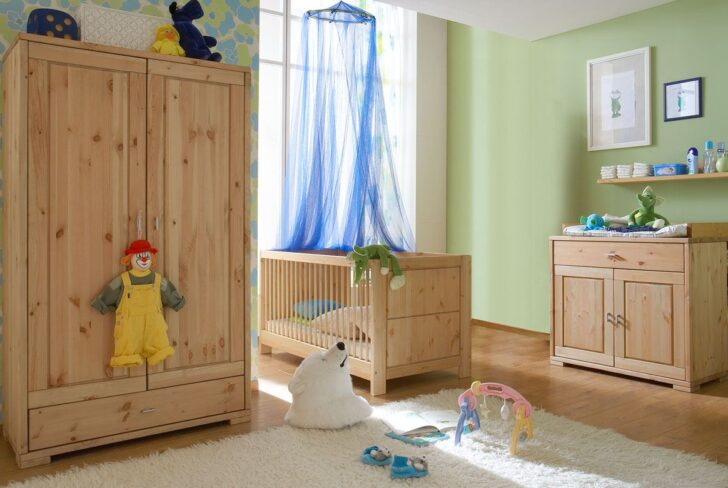 Medium Size of Kinderzimmer Massivholz Bett Sofa Esstische Schlafzimmer Regal Weiß Betten Esstisch Komplett Massivholzküche Ausziehbar 180x200 Regale Kinderzimmer Kinderzimmer Massivholz