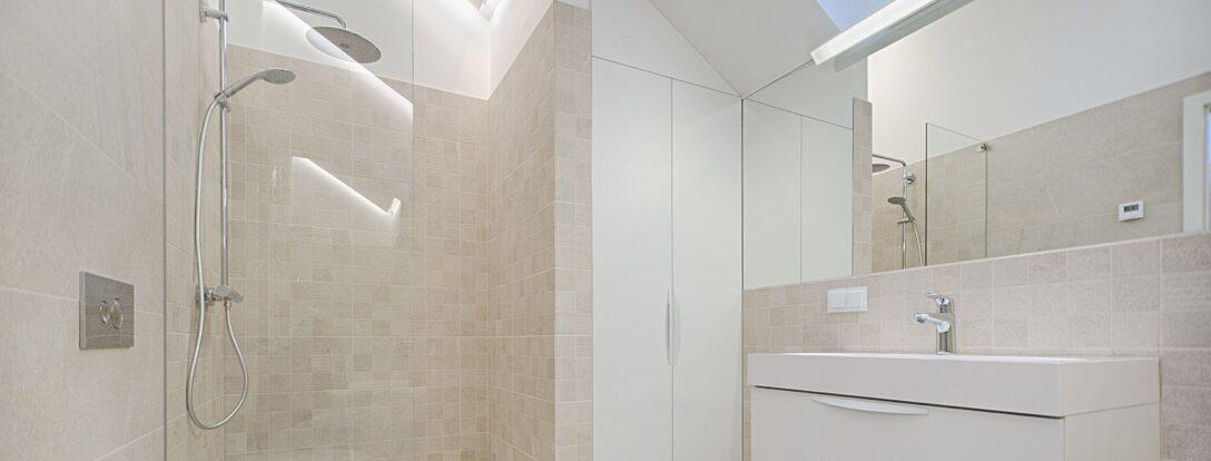 Large Size of Bodengleiche Dusche Nachträglich Einbauen Kosten Preise Fenster Rolladen Begehbare Kaufen Nischentür Schiebetür Haltegriff Unterputz Armatur Hüppe Dusche Bodengleiche Dusche Nachträglich Einbauen