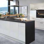 Küche Ikea Miniküche Industrial Selber Planen Mischbatterie Pentryküche Bodenbelag Kleiner Tisch Sitzgruppe Hochglanz Kaufen Mit Elektrogeräten Wohnzimmer Küche