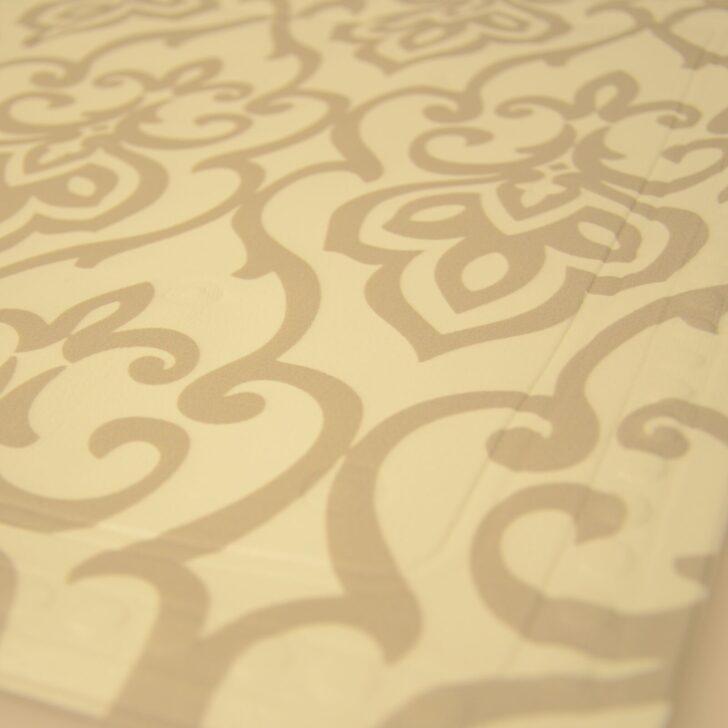 Medium Size of Antirutschmatte Dusche Kinder Ikea Rossmann Test Schimmel Rund Waschen Dm Bauhaus Grohe Thermostat Badewanne Mit Tür Und Ebenerdige Rainshower Mischbatterie Dusche Antirutschmatte Dusche