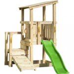 Spielturm Selber Bauen Wohnzimmer Spielturm Selber Bauen Garten Holz Test Gebraucht Ebay Kleinanzeigen Obi Regale Bodengleiche Dusche Nachträglich Einbauen Bett 180x200 Küche Neue Fenster