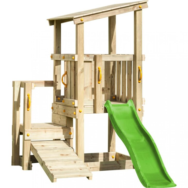 Medium Size of Spielturm Selber Bauen Garten Holz Test Gebraucht Ebay Kleinanzeigen Obi Regale Bodengleiche Dusche Nachträglich Einbauen Bett 180x200 Küche Neue Fenster Wohnzimmer Spielturm Selber Bauen