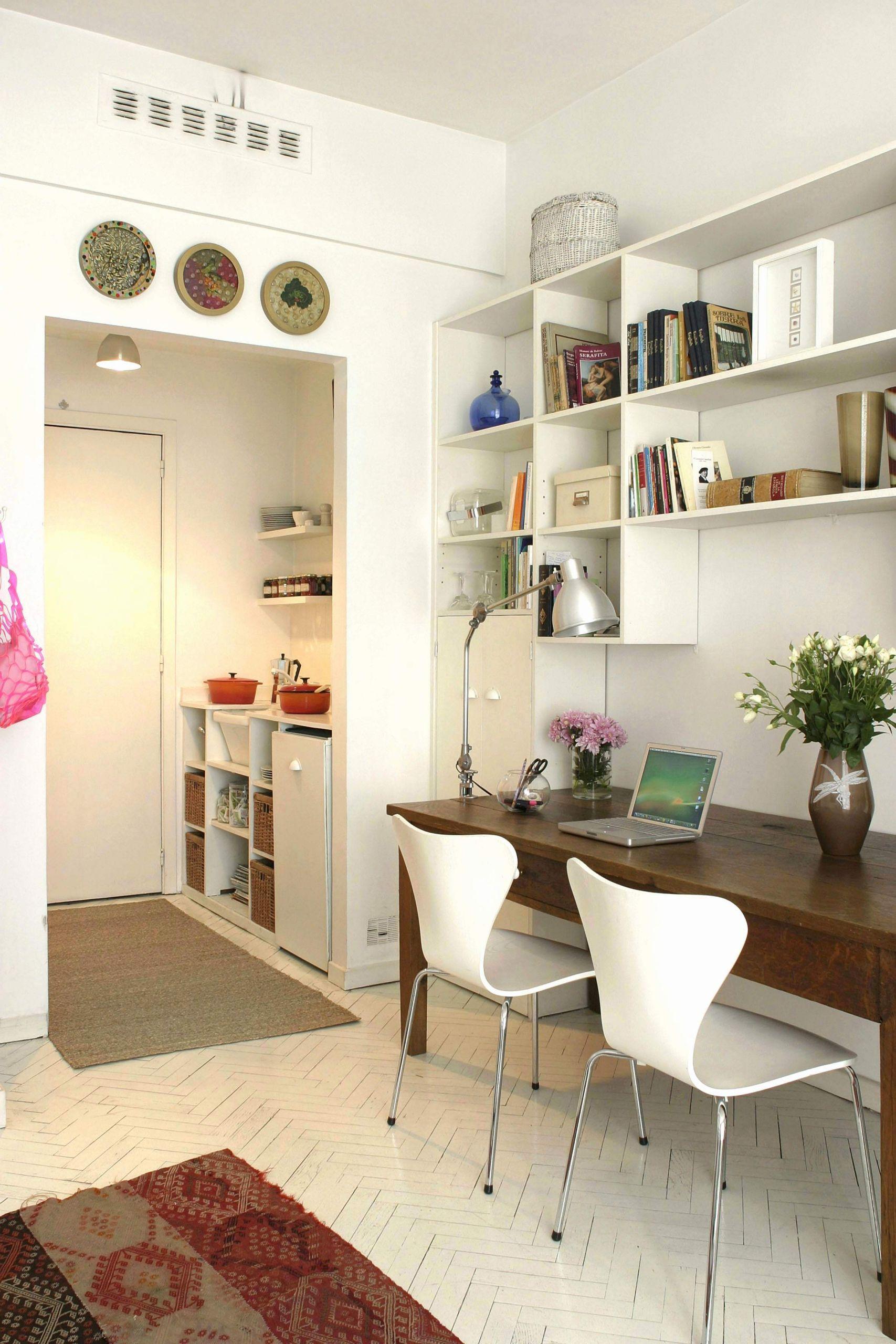 Full Size of Tapeten Für Die Küche Wohnzimmer Ideen Wandbild Deckenlampen Modern Stehleuchte Pendelleuchte Decken Beleuchtung Vorhänge Kommode Komplett Deckenlampe Wohnzimmer Wohnzimmer Tapeten Vorschläge