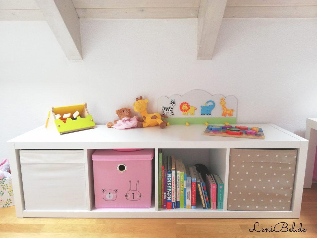 Full Size of Kinderzimmer Einrichten Junge 10 Tipps Und Ideen Fr Gestaltung Regal Regale Weiß Badezimmer Kleine Küche Sofa Kinderzimmer Kinderzimmer Einrichten Junge