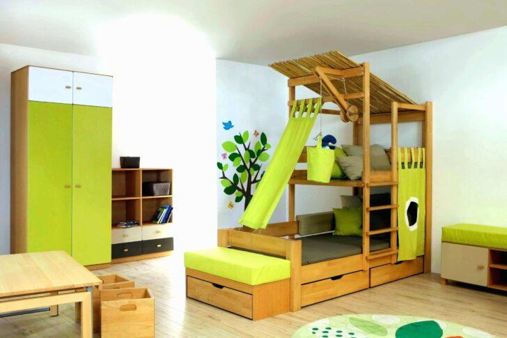 Kleine Zimmer Gestalten Genial Jugendzimmer Jungs Ideen Sammlungen Regale Kinderzimmer Küche Einrichten Sofa Regal Weiß Badezimmer Kinderzimmer Kinderzimmer Einrichten Junge
