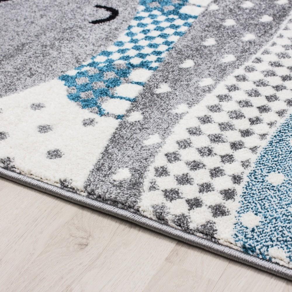 Full Size of Kinderzimmer Teppiche Designer Kinderteppich Teppich Tiermotiv Grau Wei Blau Regale Sofa Regal Weiß Wohnzimmer Kinderzimmer Kinderzimmer Teppiche