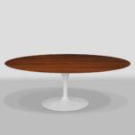 Ovaler Esstisch Esstische Ovaler Esstisch Teppich Set Günstig Holzplatte Massivholz Pendelleuchte Massiv Sofa Designer Oval Weiß Moderne Esstische Klein Kolonialstil 160 Ausziehbar