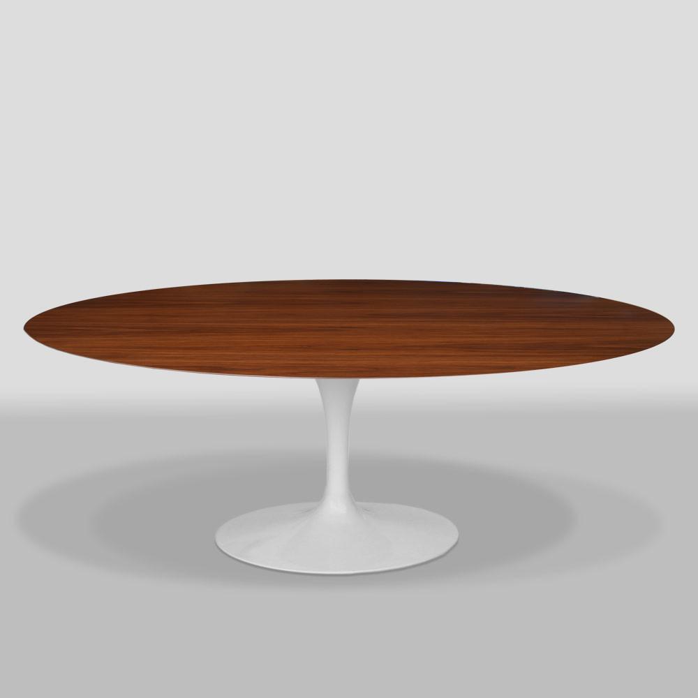 Full Size of Ovaler Esstisch Teppich Set Günstig Holzplatte Massivholz Pendelleuchte Massiv Sofa Designer Oval Weiß Moderne Esstische Klein Kolonialstil 160 Ausziehbar Esstische Ovaler Esstisch