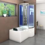Badewanne Dusche Dusche Badewanne Dusche Kombination Duscholux Villeroy Kombi Kombiniert Umbauen Zur Kinder Whirlpool Dampfsauna In Einem System Und Kosten Nebeneinander Barrierefrei