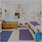 Teppichboden Kinderzimmer Kinderzimmer Sehr Schn Teppichboden Kinderzimmer Junge Sofa Regal Regale Weiß