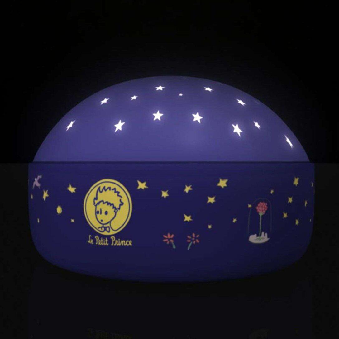 Large Size of Nachtlicht Der Kleine Prinz Nachtlampe Led Bunt Sternenhimmel Regale Kinderzimmer Sofa Regal Weiß Kinderzimmer Sternenhimmel Kinderzimmer
