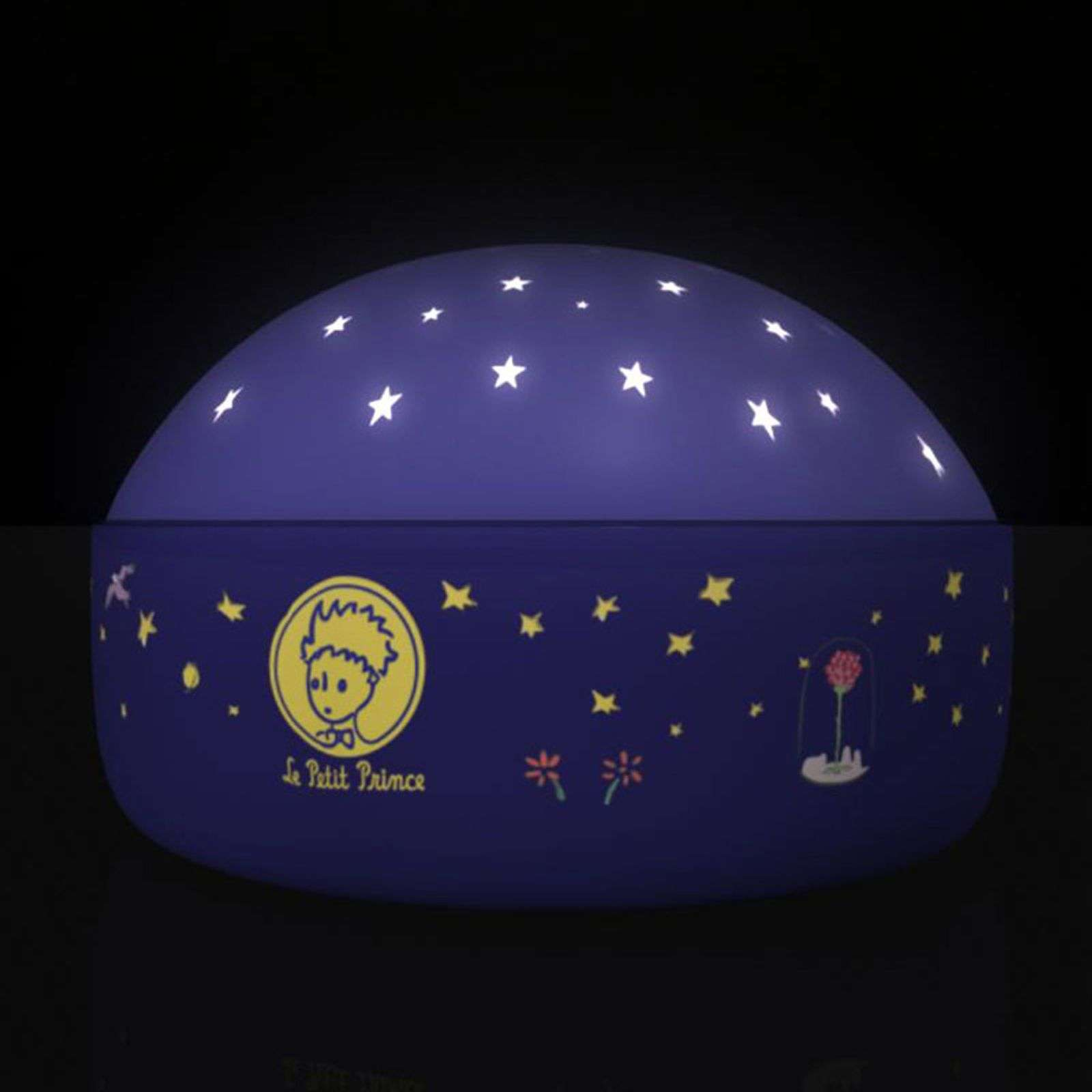 Full Size of Nachtlicht Der Kleine Prinz Nachtlampe Led Bunt Sternenhimmel Regale Kinderzimmer Sofa Regal Weiß Kinderzimmer Sternenhimmel Kinderzimmer