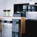 Obi Küchen Kche Erfahrung Kreidefarbe Kaufen Aber Welche Sieben Farben Nobilia Küche Fenster Einbauküche Regal Regale Mobile Immobilienmakler Baden Wohnzimmer Obi Küchen