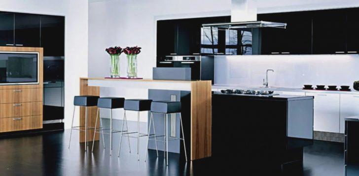 Medium Size of Obi Küchen Kche Erfahrung Kreidefarbe Kaufen Aber Welche Sieben Farben Nobilia Küche Fenster Einbauküche Regal Regale Mobile Immobilienmakler Baden Wohnzimmer Obi Küchen