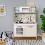 Miniküche Ikea Wohnzimmer Miniküche Ikea Minikche Gebraucht Von Mit Khlschrank Kche Betten Küche Kosten Kühlschrank 160x200 Kaufen Modulküche Sofa Schlaffunktion Bei Stengel
