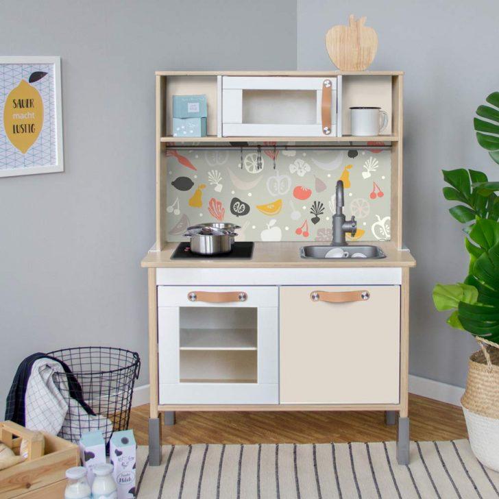 Medium Size of Miniküche Ikea Minikche Gebraucht Von Mit Khlschrank Kche Betten Küche Kosten Kühlschrank 160x200 Kaufen Modulküche Sofa Schlaffunktion Bei Stengel Wohnzimmer Miniküche Ikea