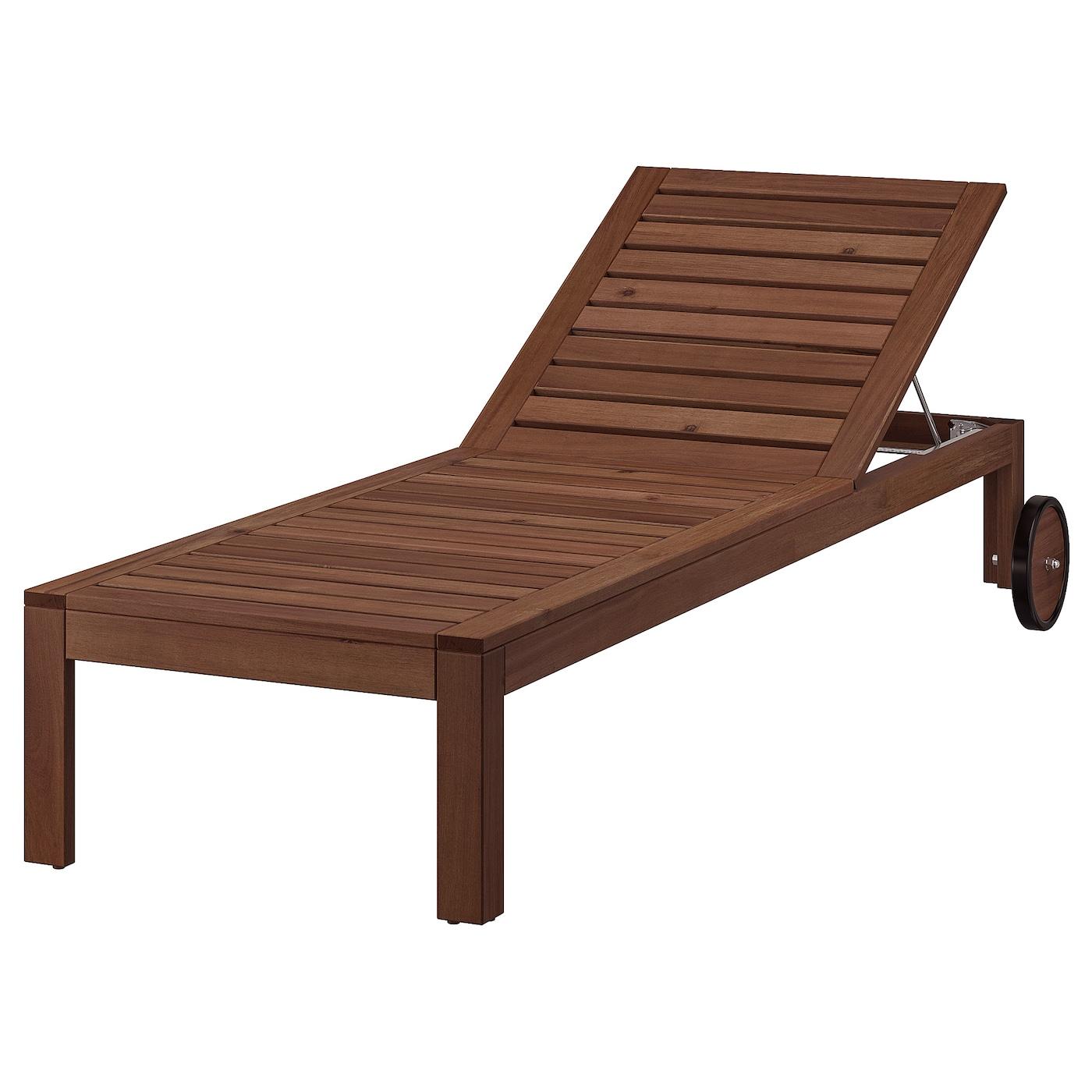 Full Size of Ikea Liegestuhl Pplar Sonnenliege Braun Las Schweiz Küche Kosten Modulküche Garten Betten 160x200 Sofa Mit Schlaffunktion Miniküche Bei Kaufen Wohnzimmer Ikea Liegestuhl