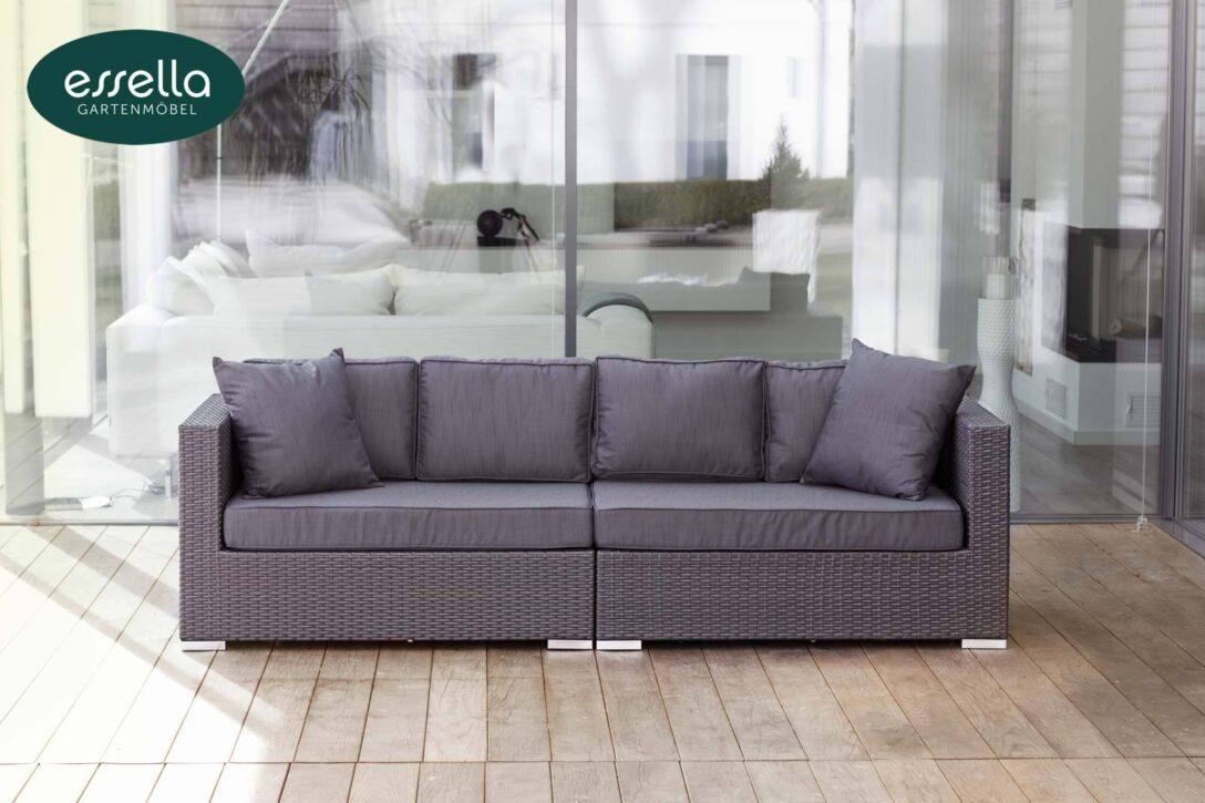 Gartensofa Ausziehbar Holz 2 Sitzer 2er Esstisch 160 Sofa Runder Weiß Bett Eiche Massiv Ausziehbarer Esstische Rund Ausziehbares Glas Massivholz