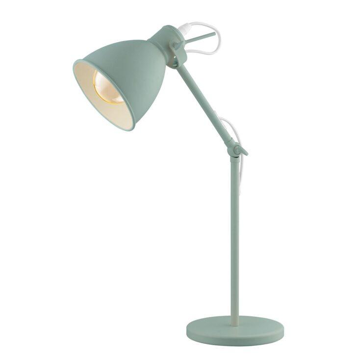 Medium Size of Wohnzimmer Stehlampe Schlafzimmer Sofa Kinderzimmer Regale Regal Stehlampen Weiß Kinderzimmer Stehlampe Kinderzimmer
