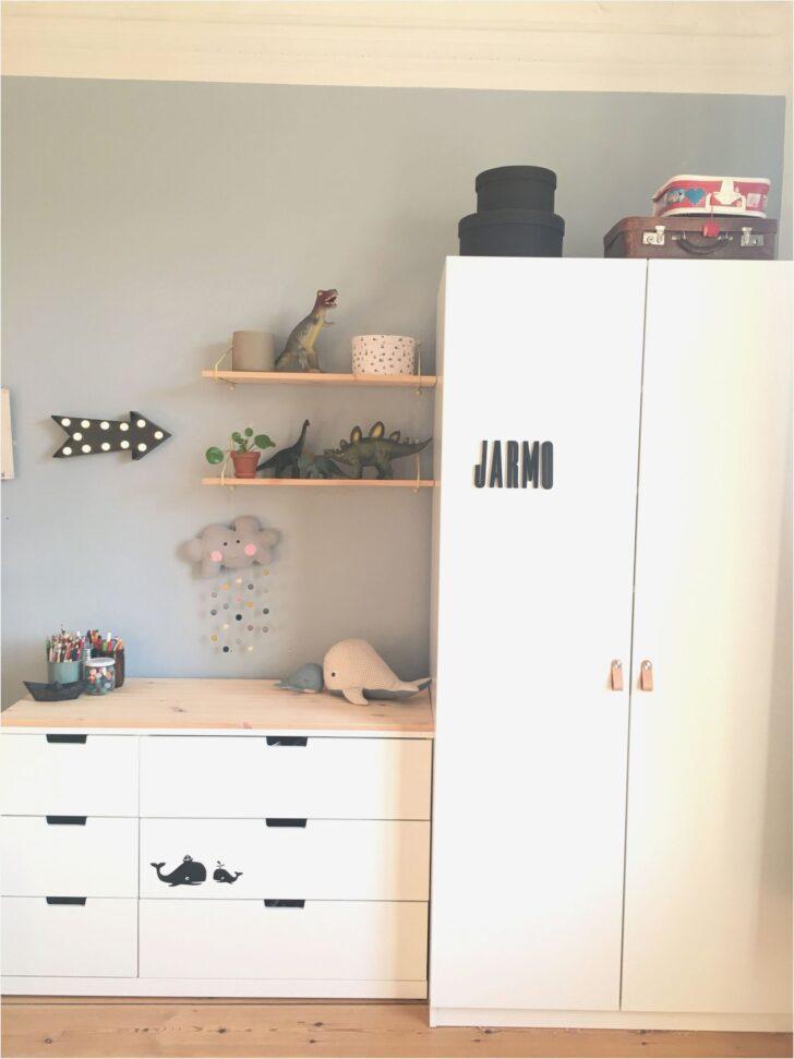 Medium Size of Kinderzimmer Einrichten Junge 3 Jahre Traumhaus Regale Kleine Küche Badezimmer Sofa Regal Weiß Kinderzimmer Kinderzimmer Einrichten Junge