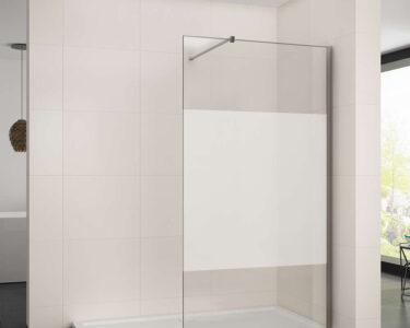 Walkin Dusche Dusche Walkin Dusche 80 150cm Duschabtrennung Duschkabine Duschwand 8mm Anal Unterputz Bluetooth Lautsprecher Glasabtrennung Behindertengerechte Hüppe Duschen