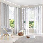Gardinen Ikea Wohnzimmer Luxus 30 Tolle Von Küche Kaufen Für Schlafzimmer Kosten Fenster Die Scheibengardinen Modulküche Betten 160x200 Sofa Mit Wohnzimmer Gardinen Ikea