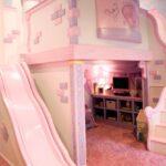 Mädchen Bett Doppel Zwei Etagen Rosa Catcomedy 120x200 Mit Matratze Und Lattenrost Modernes 140x200 140 Stauraum Pinolino 160x200 Kaufen Hamburg Luxus Selber Wohnzimmer Mädchen Bett