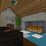 Minecraft Küche Wohnzimmer Minecraft Küche Modern Showcase By J H Gestartete Projekte Sitzgruppe Hängeschrank Höhe Niederdruck Armatur Thekentisch Servierwagen Massivholzküche