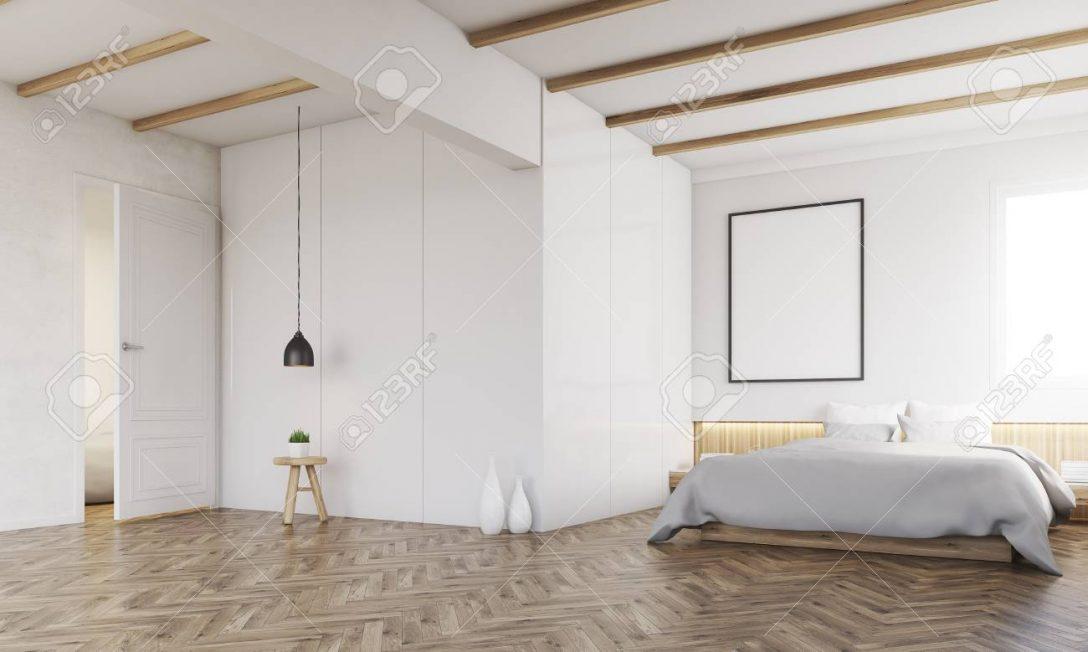 Large Size of Schlafzimmer Mit Bett Romantische Weißes Landhausstil Klimagerät Für Komplett Günstig Regal überbau Massivholz Nolte Sitzbank Günstige Rauch Tapeten Wohnzimmer Deckenlampen Schlafzimmer