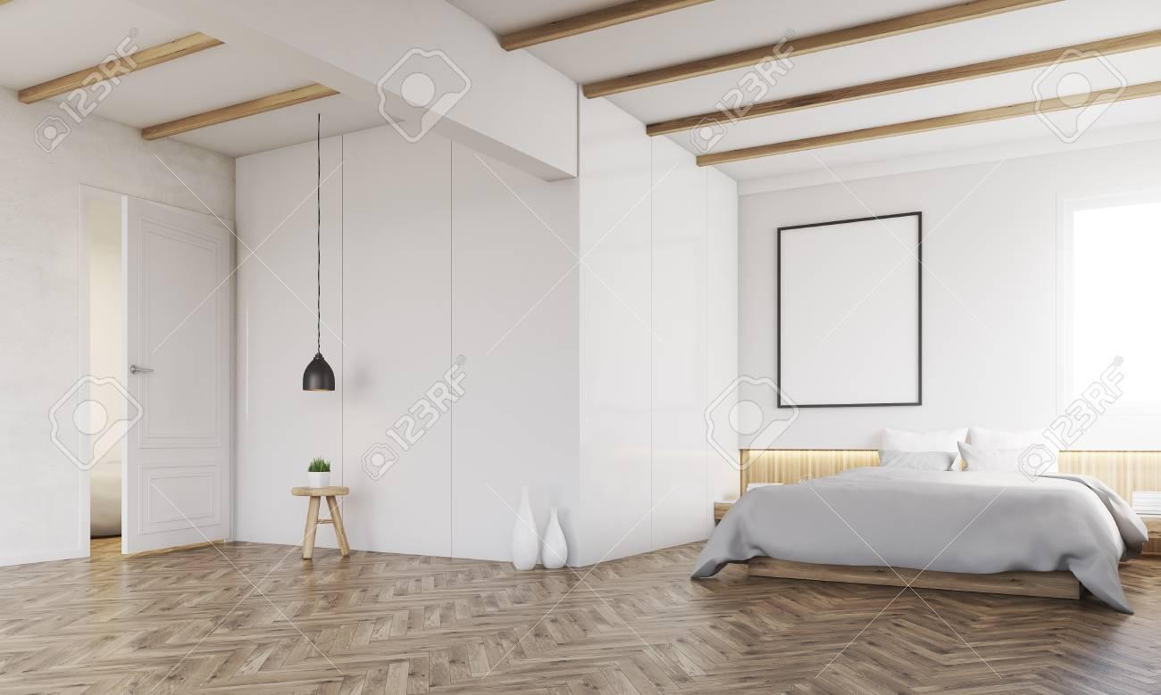 Full Size of Schlafzimmer Mit Bett Romantische Weißes Landhausstil Klimagerät Für Komplett Günstig Regal überbau Massivholz Nolte Sitzbank Günstige Rauch Tapeten Wohnzimmer Deckenlampen Schlafzimmer