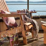 Gartenliegen Wetterfest Wohnzimmer Gartenliegen Wetterfest Mit Rollen Klappbar Kunststoff Kettler Aldi Test Holz Metall Ikea Aus Vielen Materialien Kaufen Sie Bei Hffner