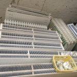 Heizkörper Kaufen Heizkrper Diverse Gren Arten Auf Sofa Verkaufen Big Velux Fenster Regale Bett Aus Paletten Elektroheizkörper Bad Dusche Betten Günstig Wohnzimmer Heizkörper Kaufen