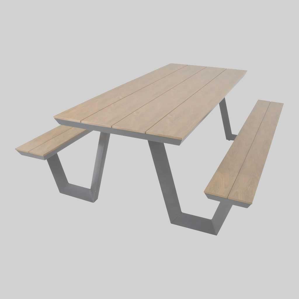 Full Size of Ikea Gartentisch Kleine Holzbank Küche Kosten Sofa Mit Schlaffunktion Betten 160x200 Miniküche Modulküche Kaufen Bei Wohnzimmer Ikea Gartentisch