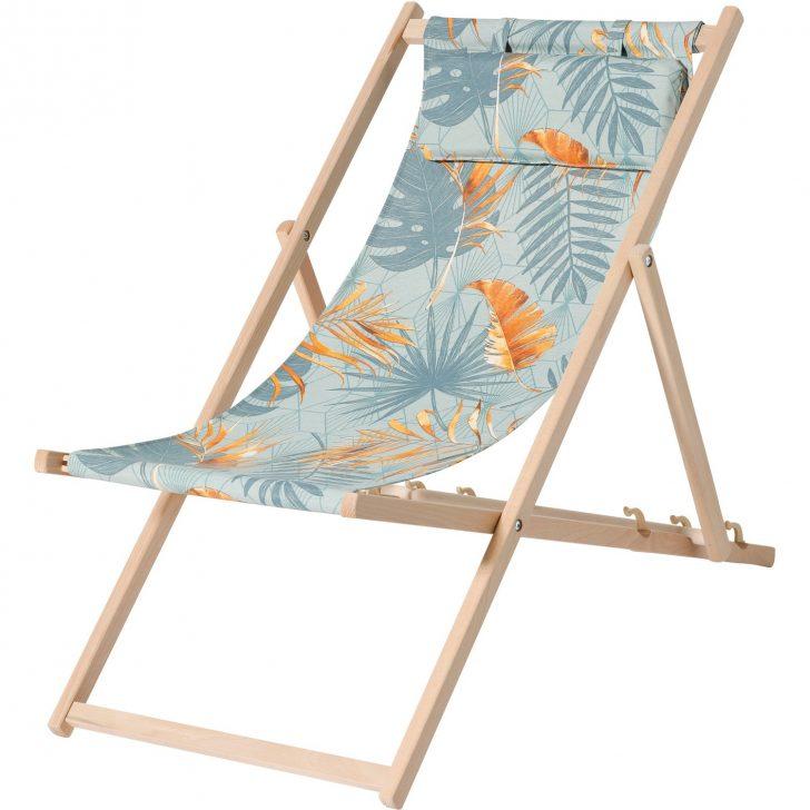 Medium Size of Liegestuhl Ikea Sonnenliege Online Kaufen Bei Obi Garten Sofa Mit Schlaffunktion Küche Kosten Betten Modulküche Miniküche 160x200 Wohnzimmer Liegestuhl Ikea