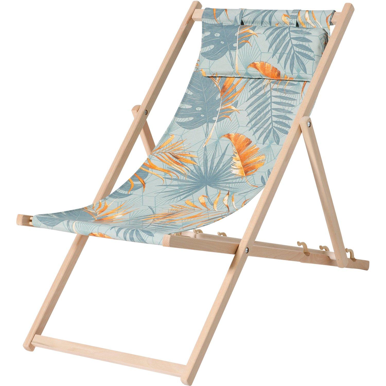 Full Size of Liegestuhl Ikea Sonnenliege Online Kaufen Bei Obi Garten Sofa Mit Schlaffunktion Küche Kosten Betten Modulküche Miniküche 160x200 Wohnzimmer Liegestuhl Ikea