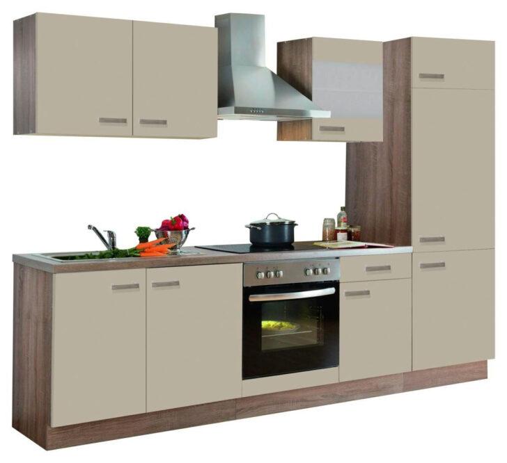Medium Size of Poco Küchen Schlafzimmer Komplett Küche Bett 140x200 Regal Big Sofa Betten Wohnzimmer Poco Küchen