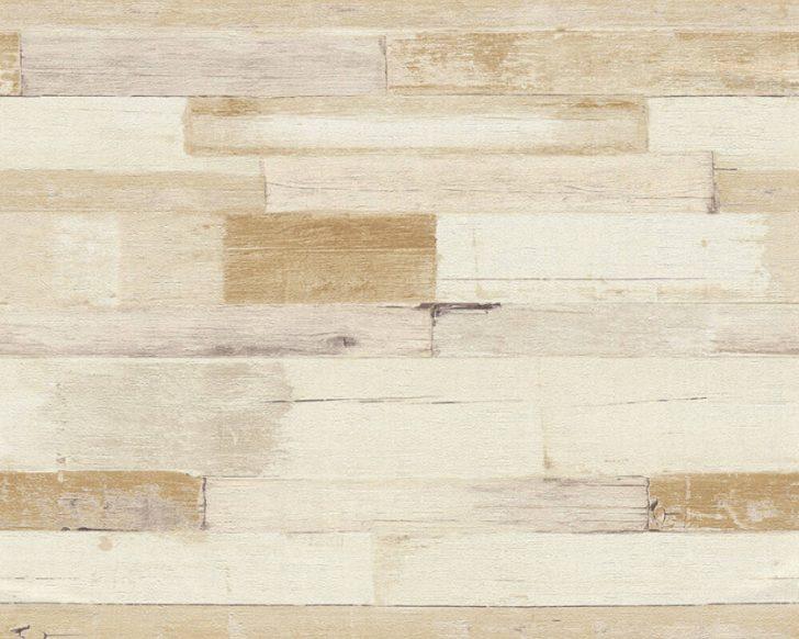 Medium Size of Tapete Küche Landhaus As Cration Holz Tapeten Für Die Winkel Kurzzeitmesser Zusammenstellen Ikea Miniküche Betonoptik Schreinerküche Deckenleuchte Wohnzimmer Tapete Küche Landhaus
