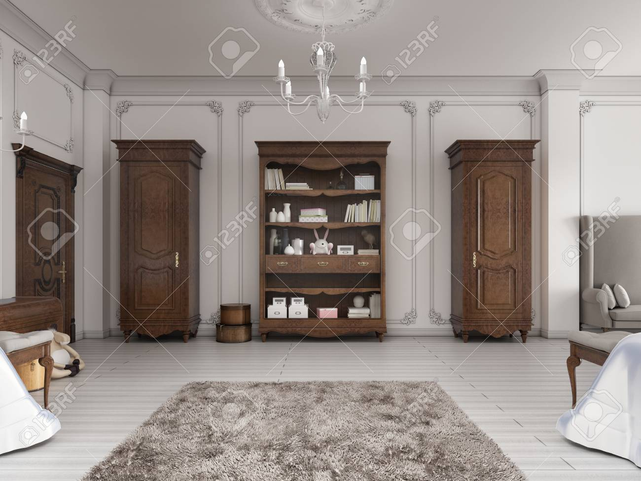 Full Size of Regal Sofa Regale Weiß Kinderzimmer Garderobe Kinderzimmer